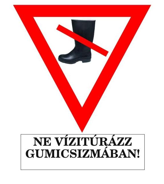 gumicsizmaban_ne