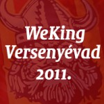 WeKing SKKE