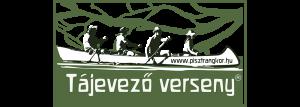 XI. MOUNTEX KUPA Nemzetközi Tájevező verseny '16