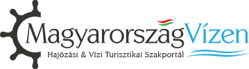 magyarorszagvizen-logo