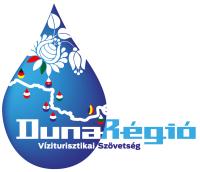 DunaRégi_logo_allo_200