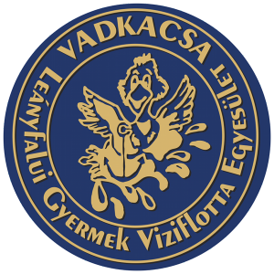 vadkacsa_600_transparent