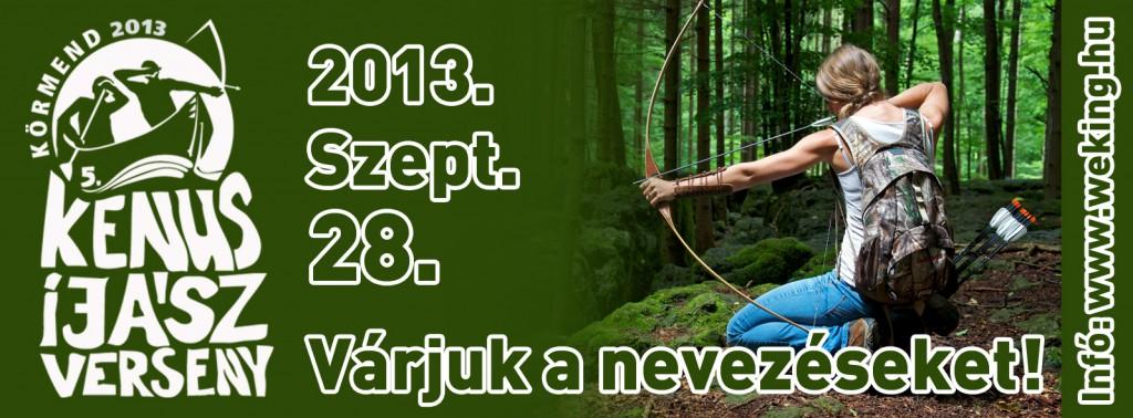 KIVE_2013