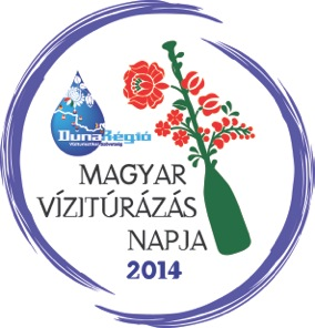 MVN_DR_VTSZ_logo