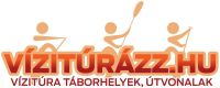 Viziturazz_logo_uj_200_transparent