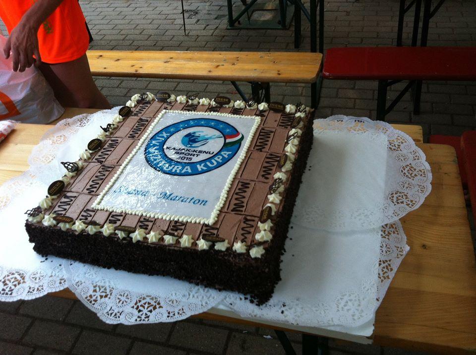 vtk_torta
