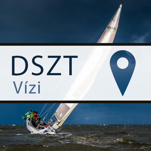 DSZT Vízi icon