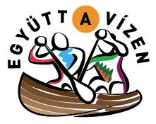 eav_logo