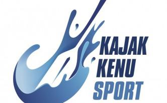MKKSZ logo typo 3