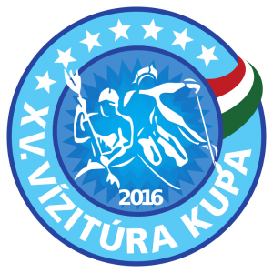 VTK_2016_logo.eps