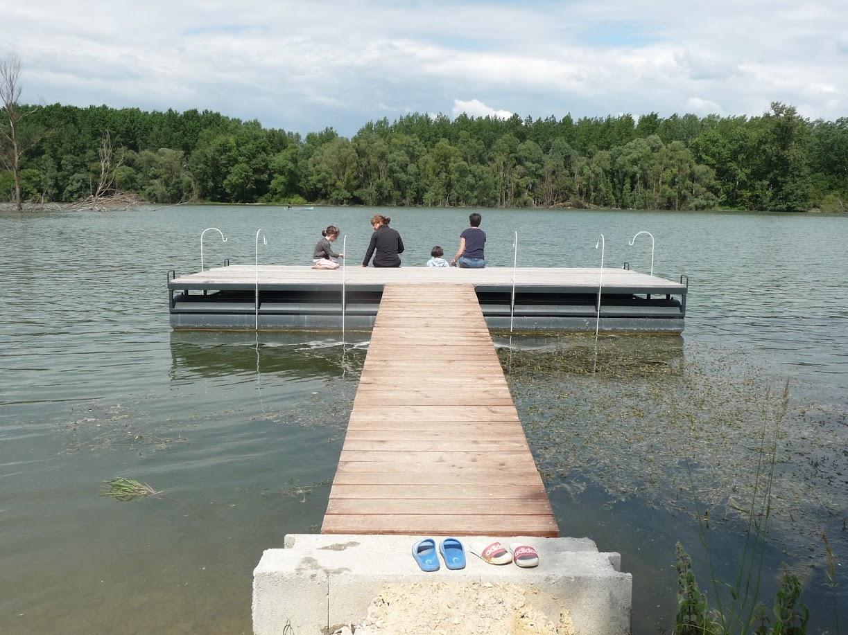 Permalink to:Vízitúrás szállások adatbázisa