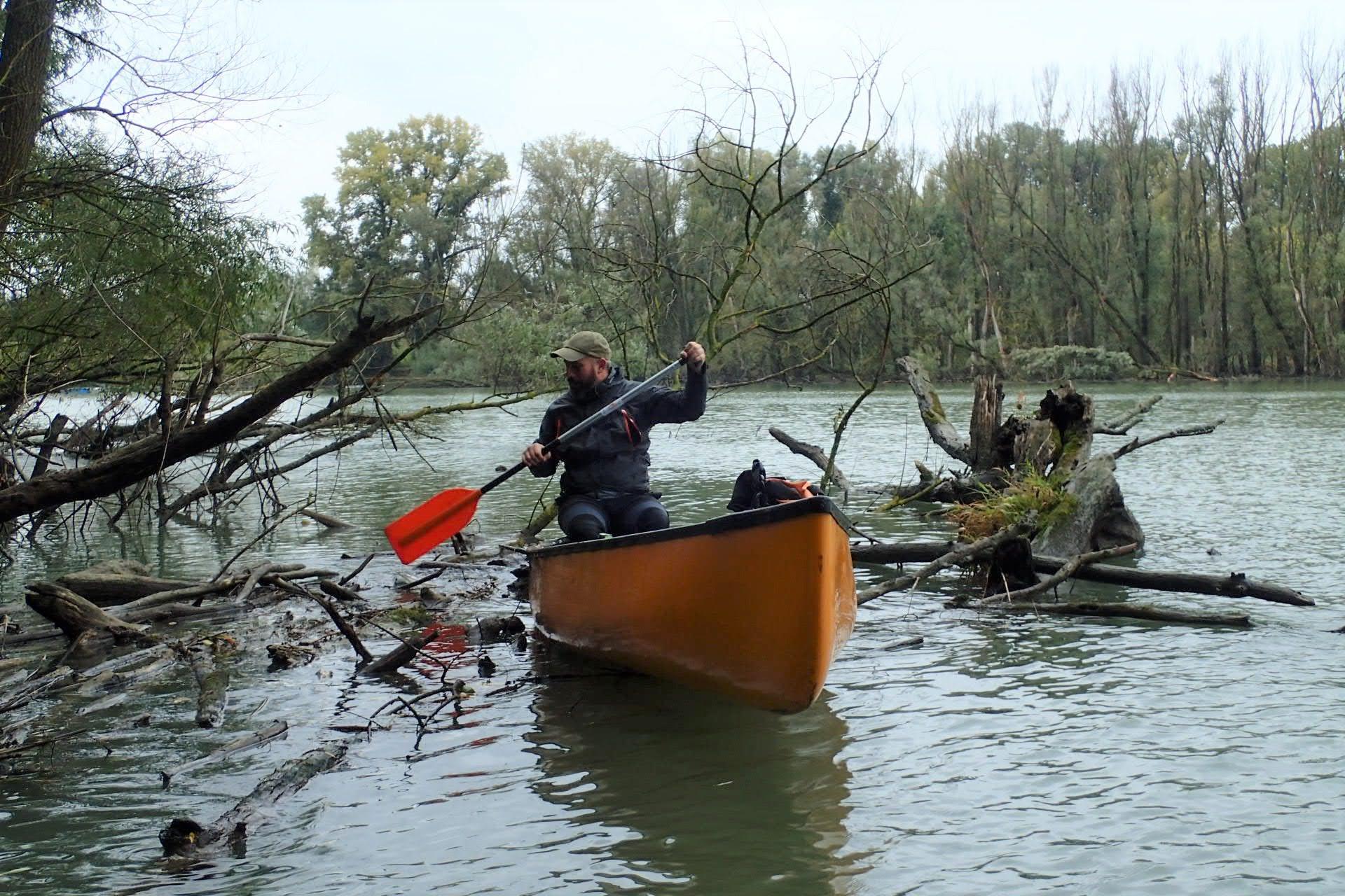 Permalink to:Vándor vízitúrák 2021-ben Magyarországon