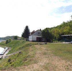 Dunaföldvári Csónakház – Kajak-Kenu és Sárkányhajó Egyesület