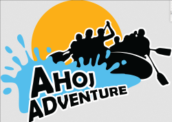 Ahoj Adventures