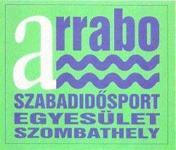 Arrabo Szabadidősport Egyesület