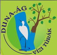 Duna-ág vízitúrák