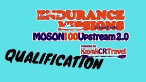 Mosoni-Duna 100 km - árral szemben - teljesítménytúra @ Mosoni-Duna
