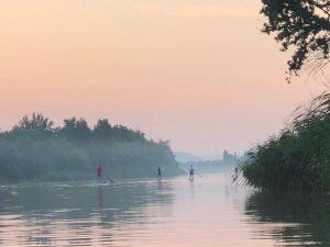 Soroksári Duna Feszt 2021 @ Soroksár, Molnár-Sziget