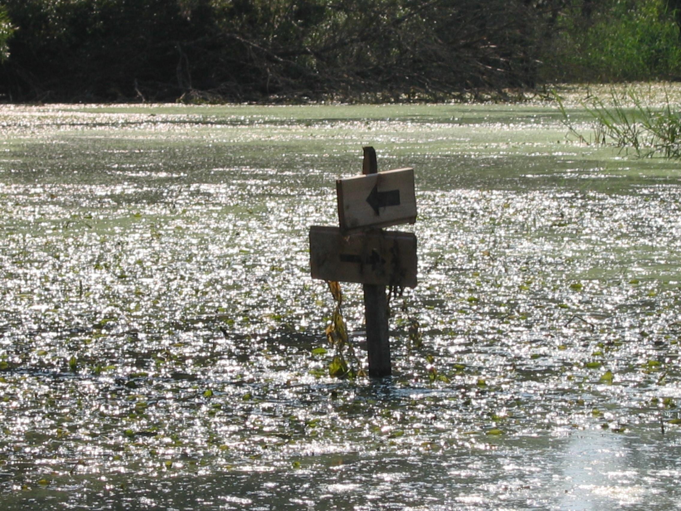 Permalink to:Vízitúrás kiadványok, online térképek
